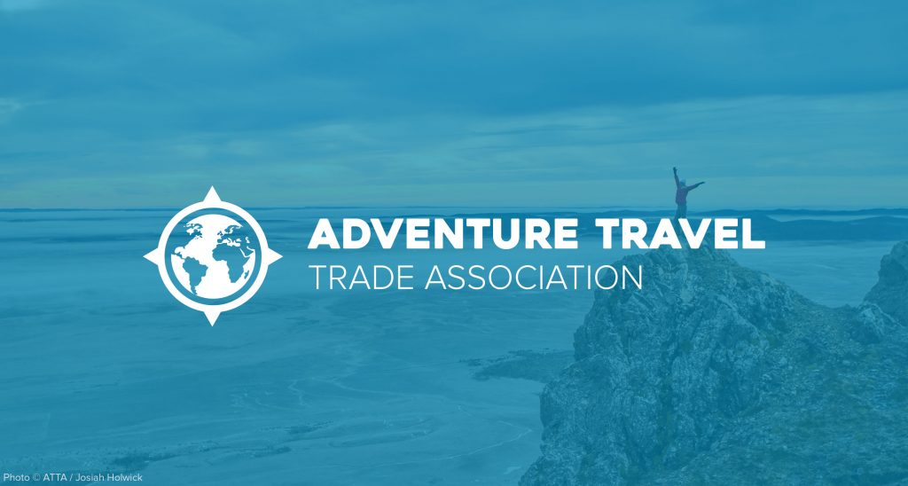 Adventure Travel Trade Association (ATTA)
